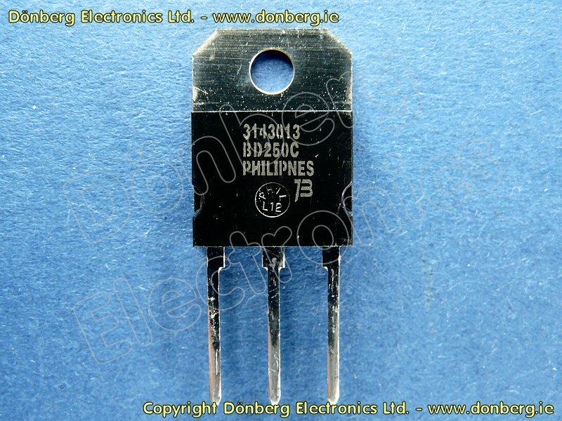 400 40X18MM Autoadesivo etichette AFFRANCATURA nome tag Sticky fogli adesivi