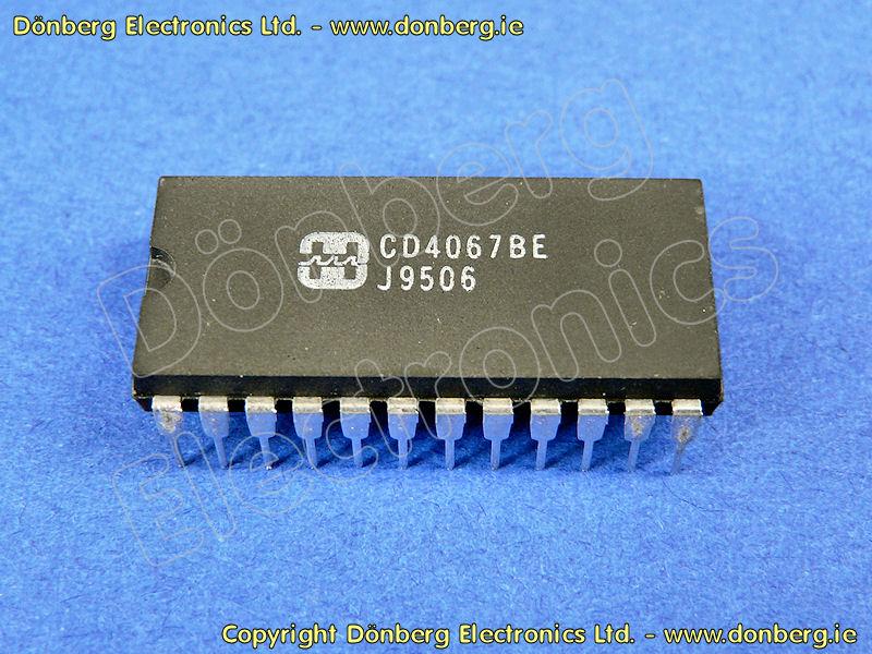 SMC as1301f-m3-04 par Rivière Régulateur Pneumatique Connecteur Vanne 5//32 Flow Control